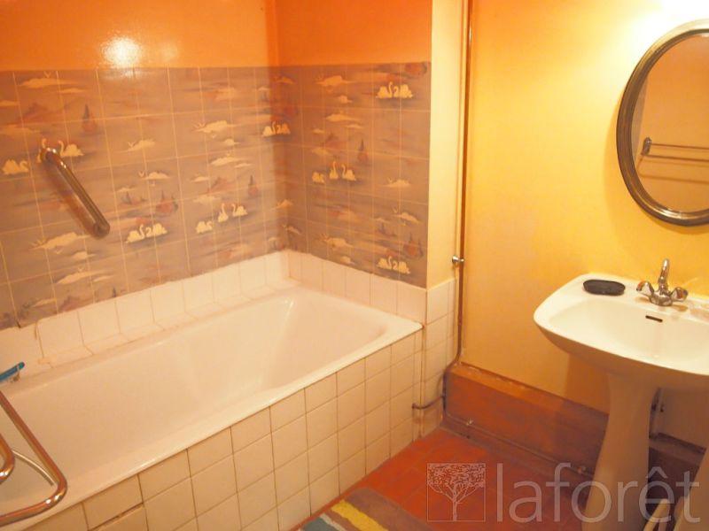 Vente appartement Vaulx milieu 179000€ - Photo 5