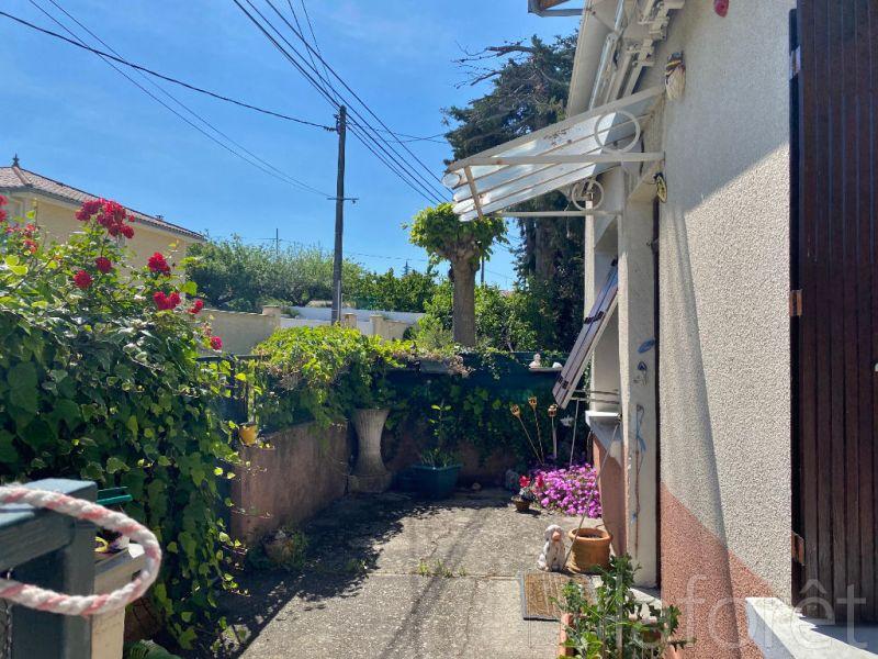 Vente maison / villa La verpilliere 189900€ - Photo 2