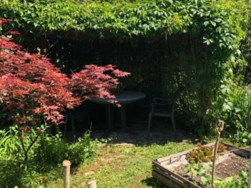 Sale house / villa Corveissiat 138000€ - Picture 2