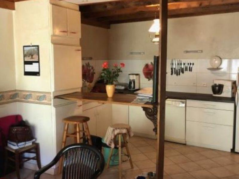 Vente maison / villa Corveissiat 138000€ - Photo 3