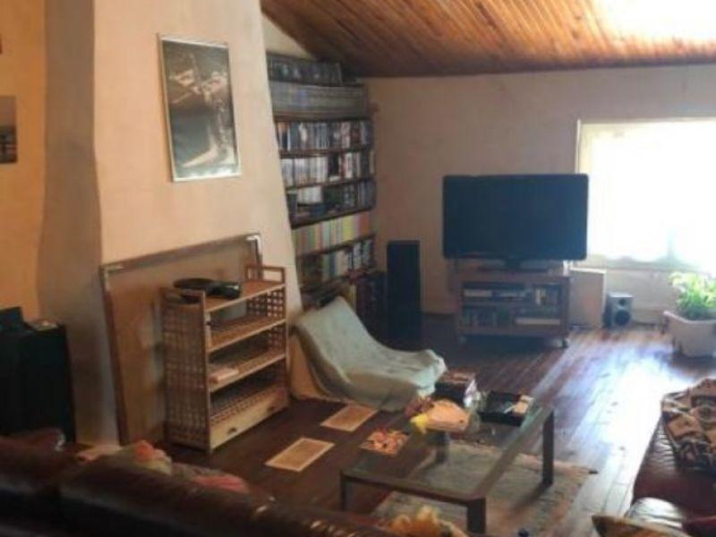 Vente maison / villa Corveissiat 138000€ - Photo 4
