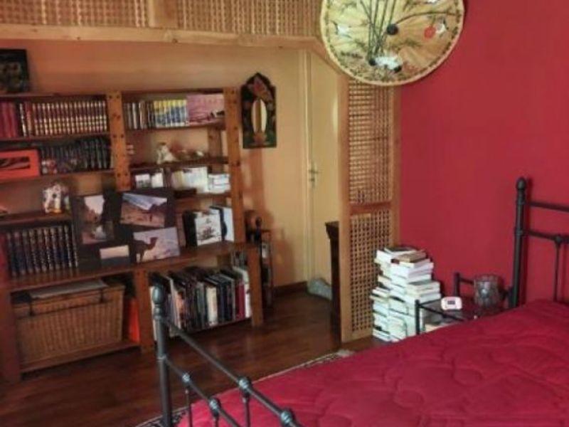 Sale house / villa Corveissiat 138000€ - Picture 5