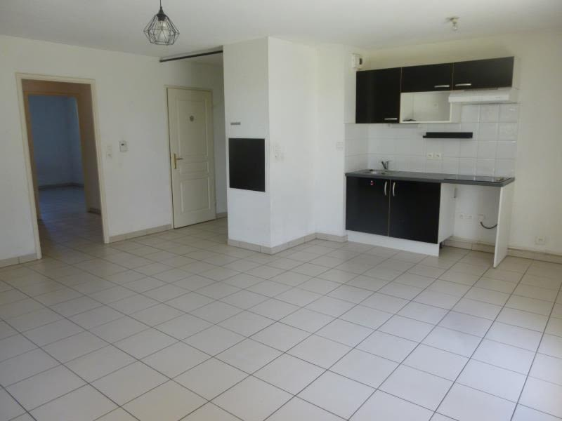 Vente appartement Toulouse 153 999,60€ - Photo 2
