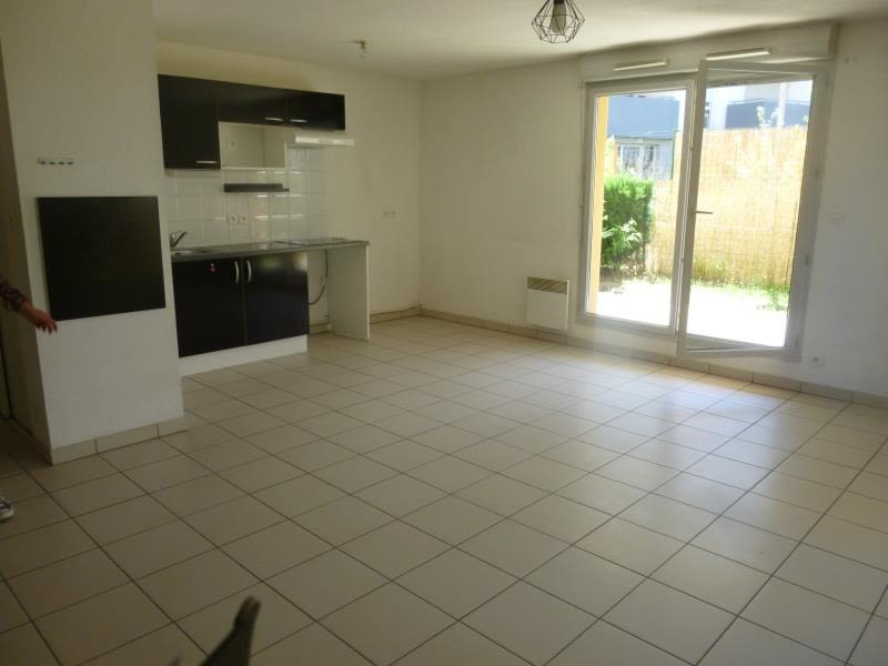Vente appartement Toulouse 153 999,60€ - Photo 3