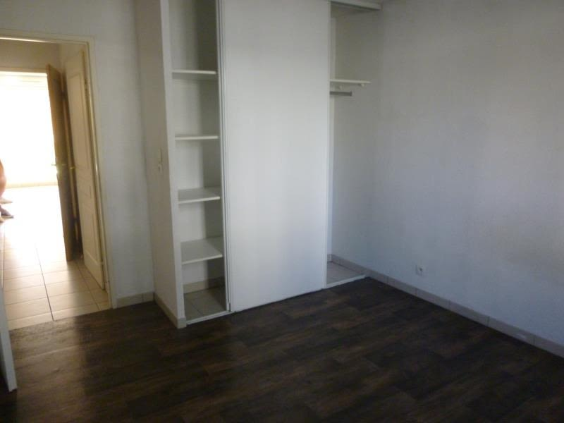 Vente appartement Toulouse 153 999,60€ - Photo 6