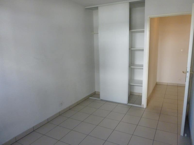 Vente appartement Toulouse 153 999,60€ - Photo 7
