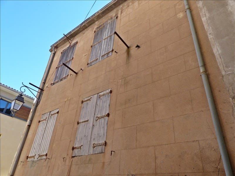 Sale house / villa Beziers 64 600€ - Picture 2