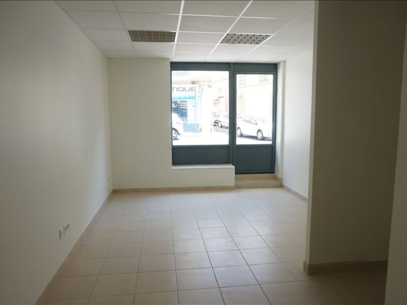 Vente local commercial Beziers 29 000€ - Photo 3