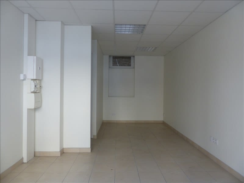 Vente local commercial Beziers 29 000€ - Photo 4