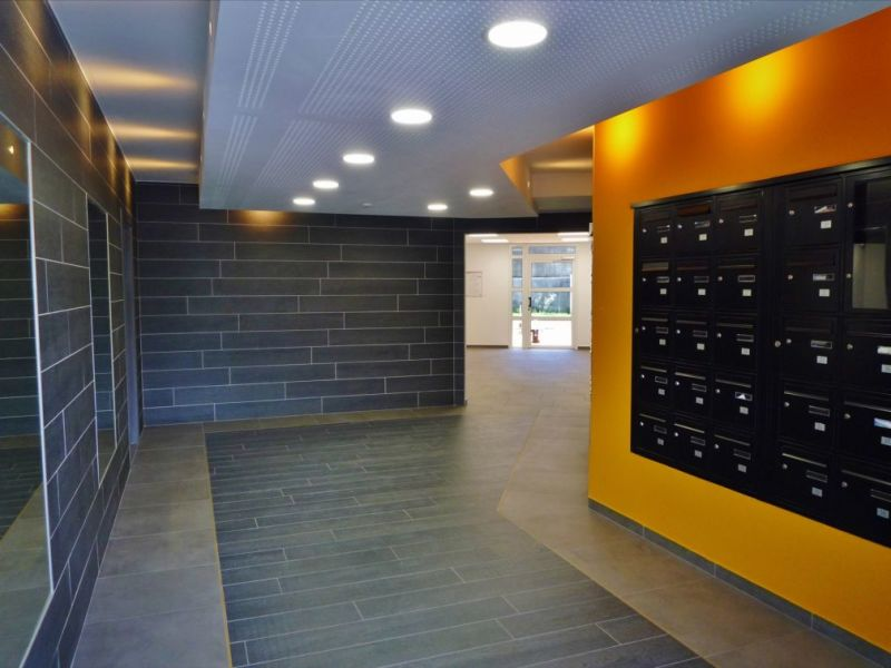 Vente appartement Sainte clotilde 200003€ - Photo 2