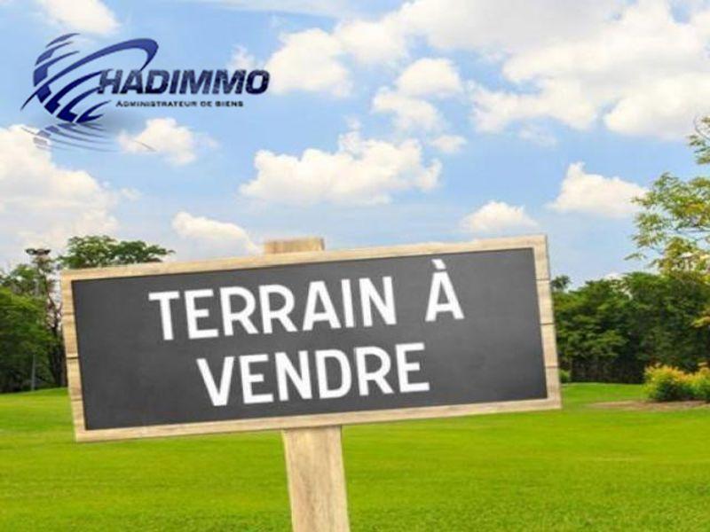 Verkauf grundstück La plaine des palmistes 246000€ - Fotografie 1