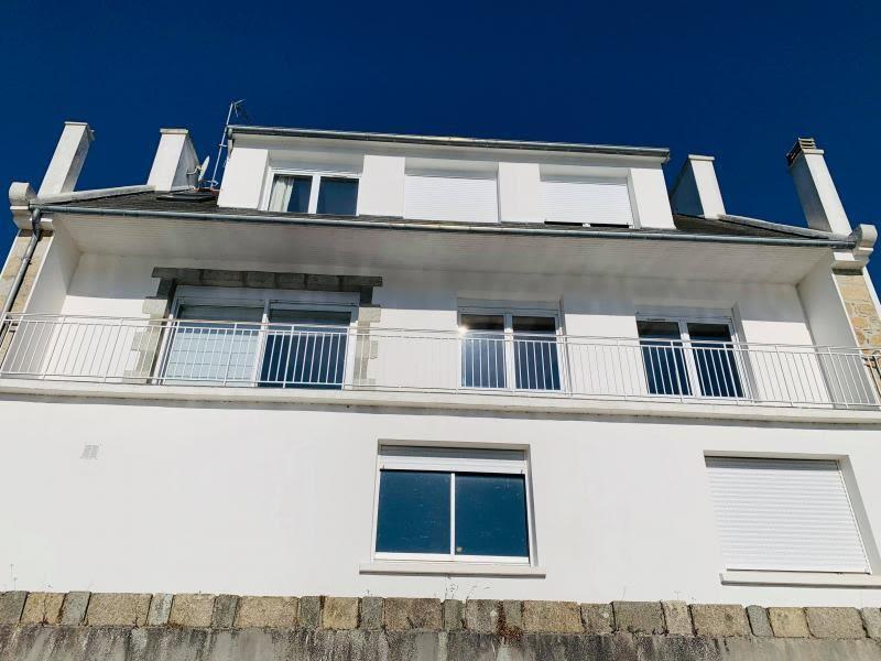 Sale house / villa Plouguerneau 565000€ - Picture 2