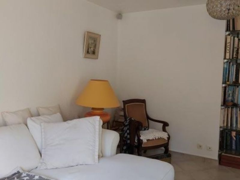 Vente maison / villa Ste maxime 440 750€ - Photo 3