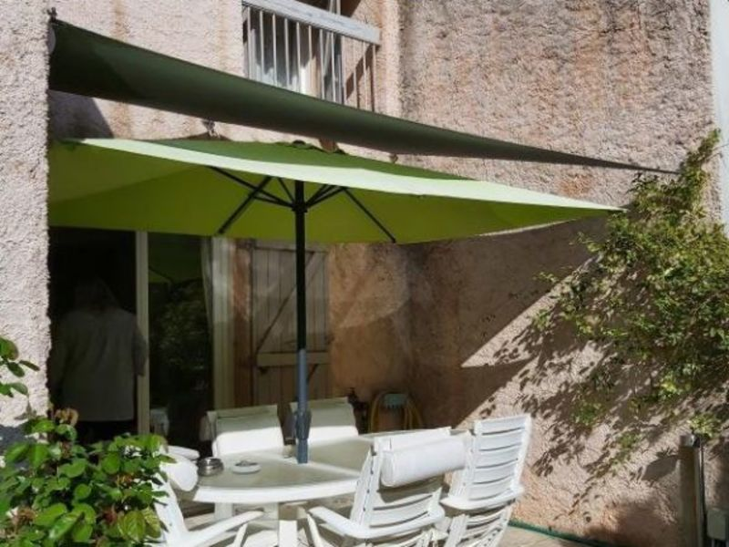 Vente maison / villa Ste maxime 440 750€ - Photo 4