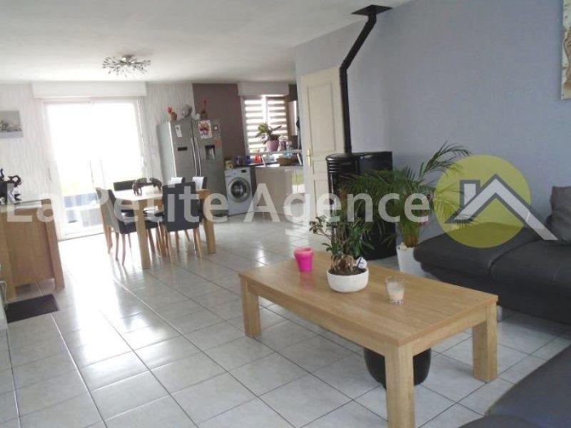 Sale house / villa Vendin le vieil 239900€ - Picture 2