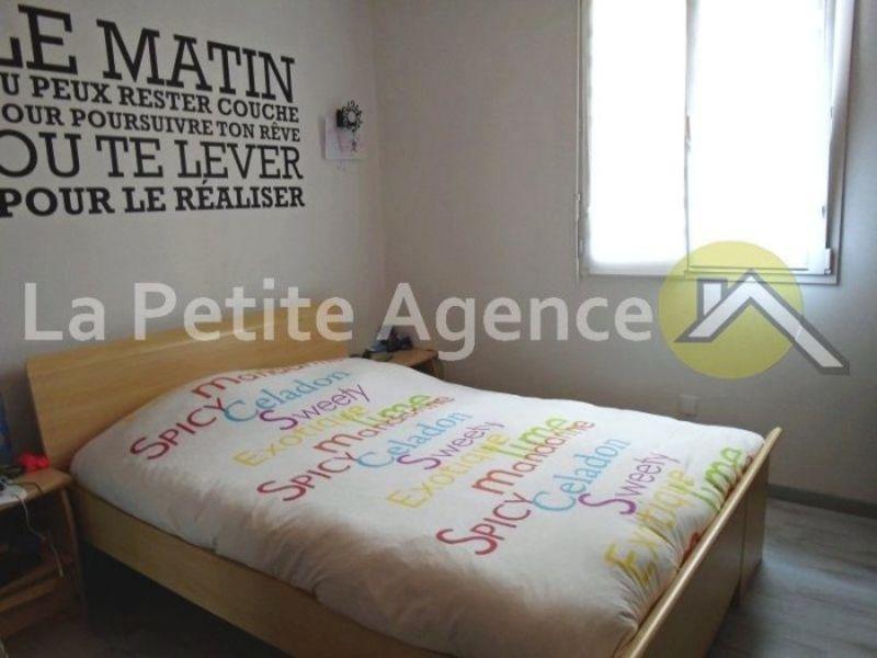 Sale house / villa Vendin le vieil 239900€ - Picture 3
