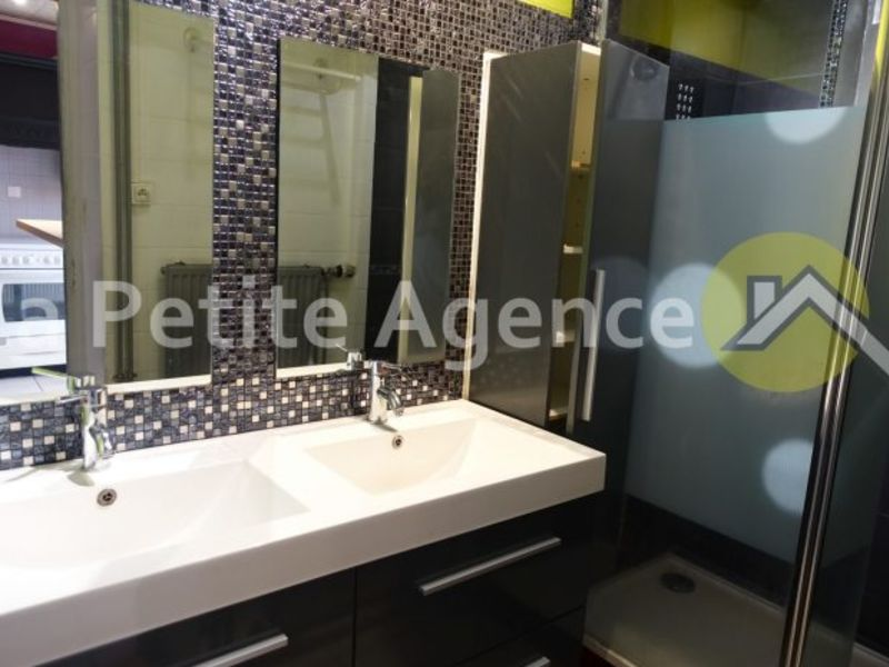 Sale house / villa Annoeullin 129900€ - Picture 3