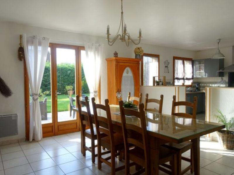 Sale house / villa Loos-en-gohelle 249900€ - Picture 6