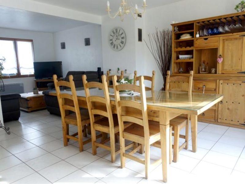 Sale house / villa Loos-en-gohelle 249900€ - Picture 7