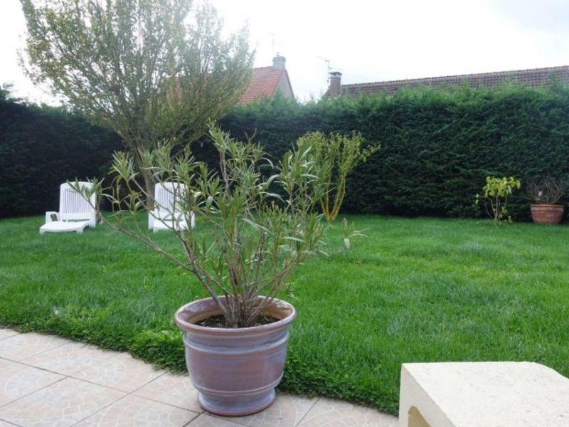Sale house / villa Loos-en-gohelle 249900€ - Picture 8