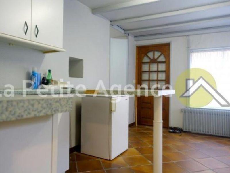 Vente maison / villa Wingles 132900€ - Photo 2