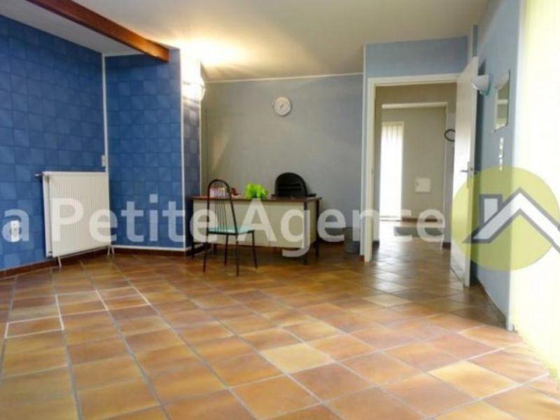 Sale house / villa Wingles 132900€ - Picture 3