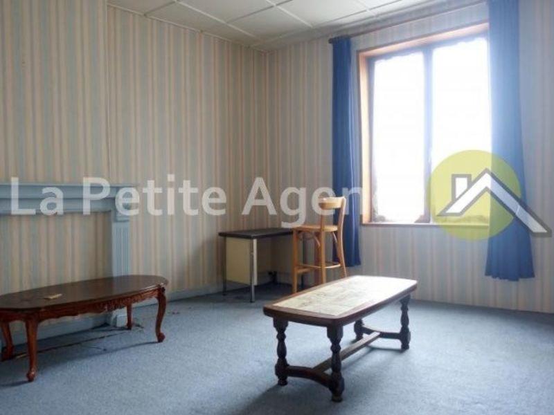 Sale house / villa Wingles 132900€ - Picture 4