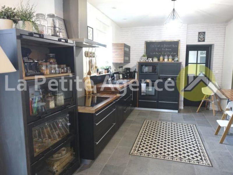 Vente maison / villa Bauvin 249900€ - Photo 3