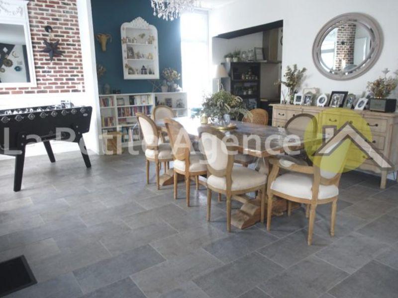 Vente maison / villa Bauvin 249900€ - Photo 4