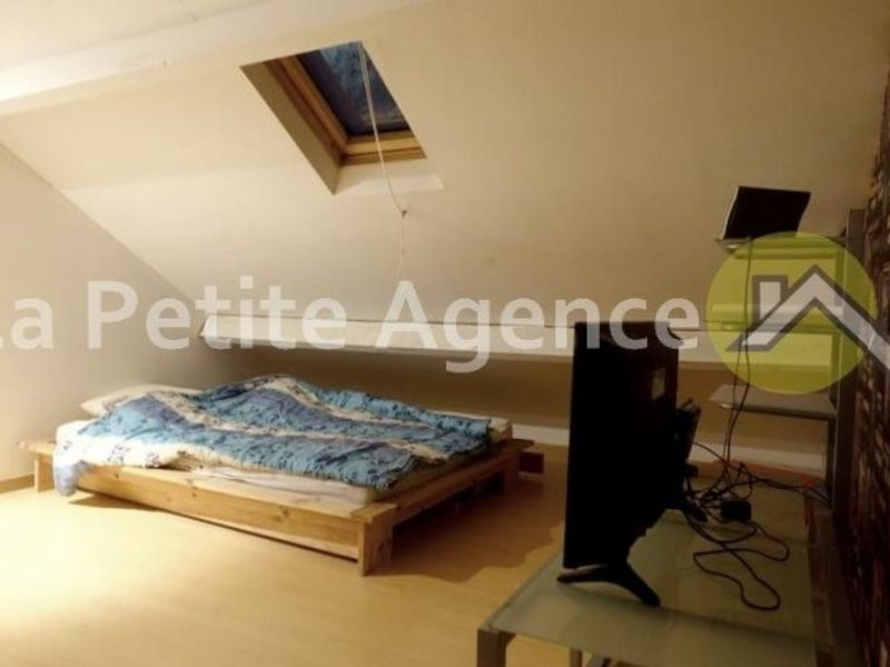 Vente maison / villa Meurchin 117900€ - Photo 3