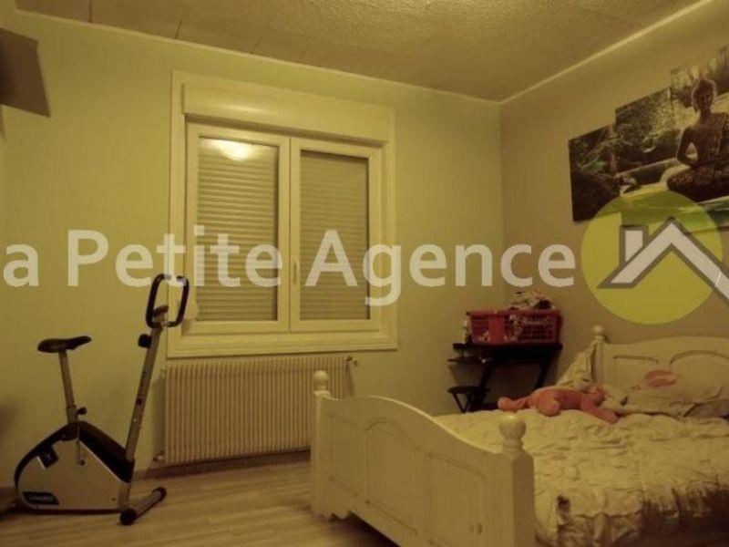 Vente maison / villa Bauvin 117900€ - Photo 3