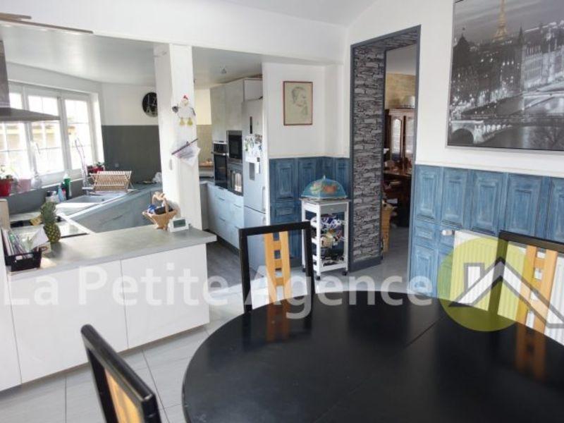 Vente maison / villa Montigny en gohelle 173900€ - Photo 3
