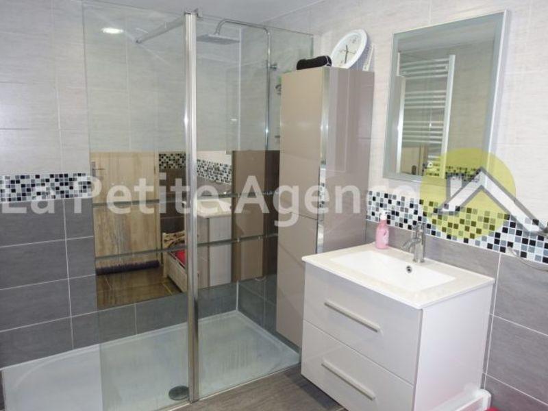 Vente maison / villa Montigny en gohelle 173900€ - Photo 4