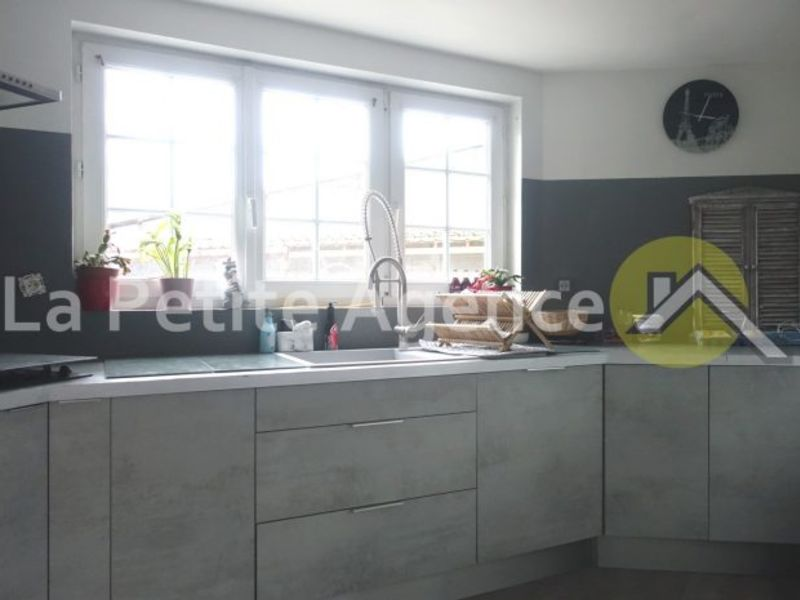 Vente maison / villa Hénin-beaumont 173 900€ - Photo 1