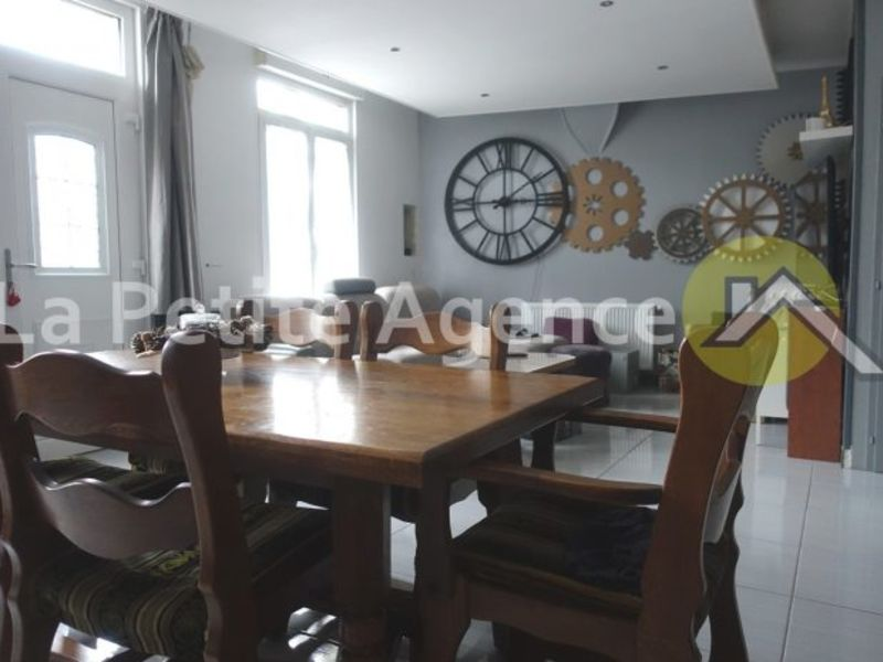 Vente maison / villa Hénin-beaumont 173 900€ - Photo 3