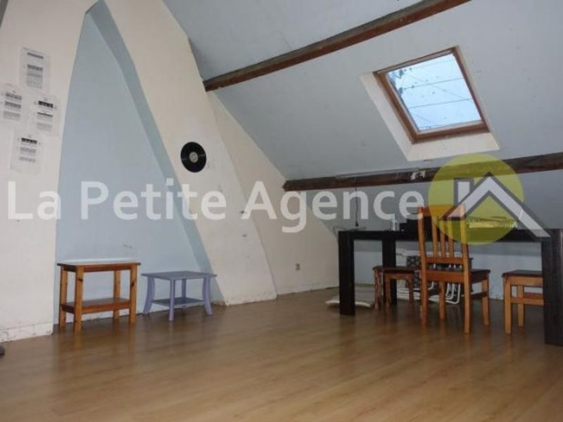 Vente maison / villa Phalempin 168900€ - Photo 4