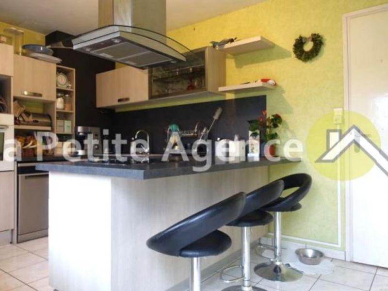 Sale house / villa Meurchin 224900€ - Picture 2