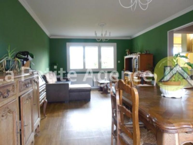 Sale house / villa Meurchin 224900€ - Picture 3