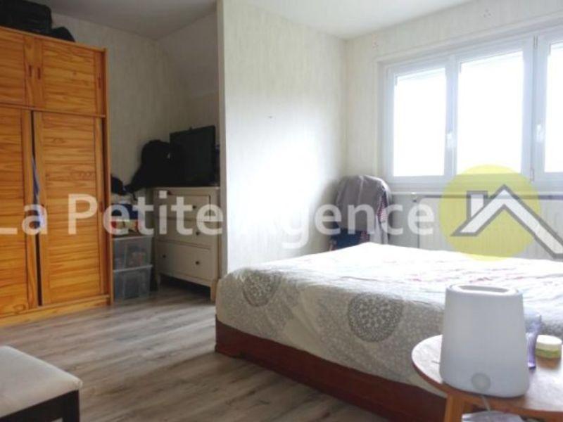 Sale house / villa Meurchin 224900€ - Picture 4