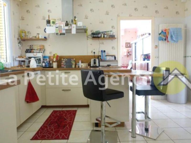 Vente maison / villa Carvin 277900€ - Photo 2
