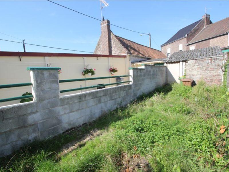 Vente maison / villa Douai 75500€ - Photo 2