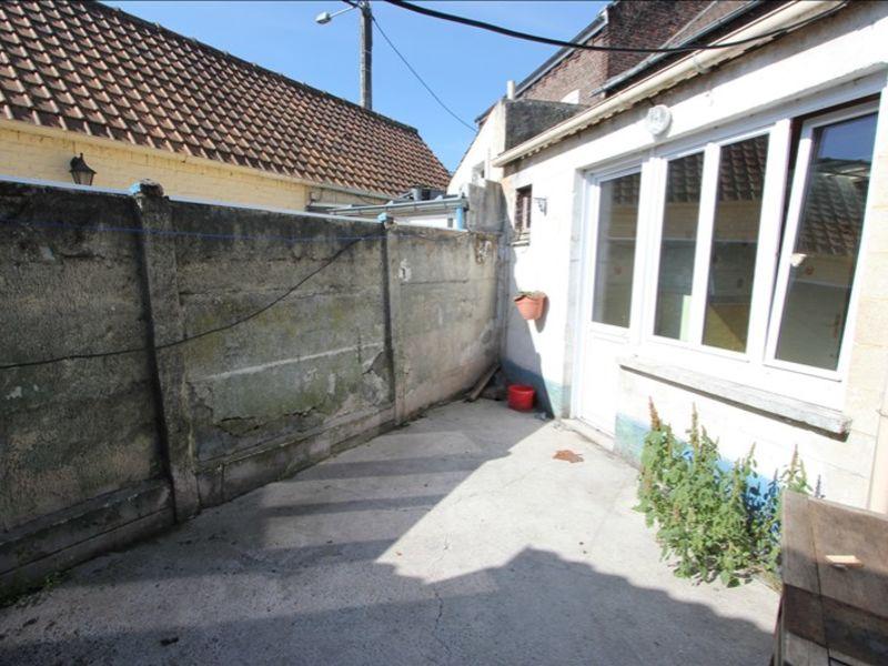 Vente maison / villa Douai 75500€ - Photo 3