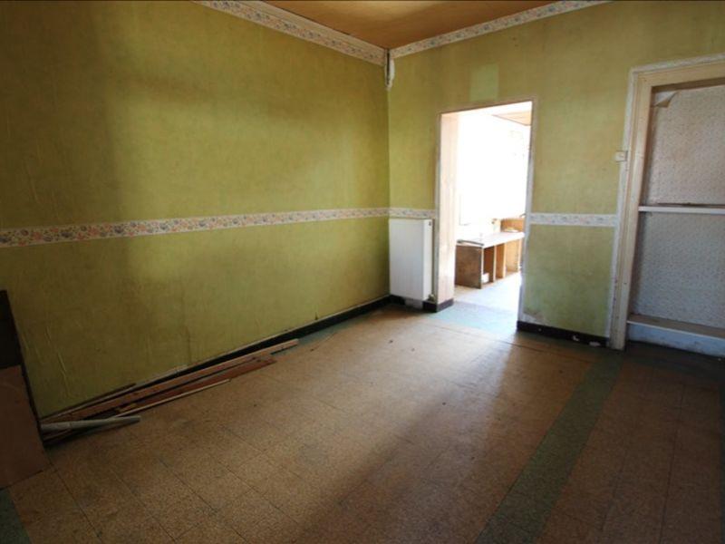 Vente maison / villa Douai 75500€ - Photo 4