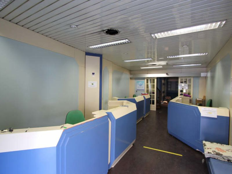 Vente immeuble Douai 146000€ - Photo 2