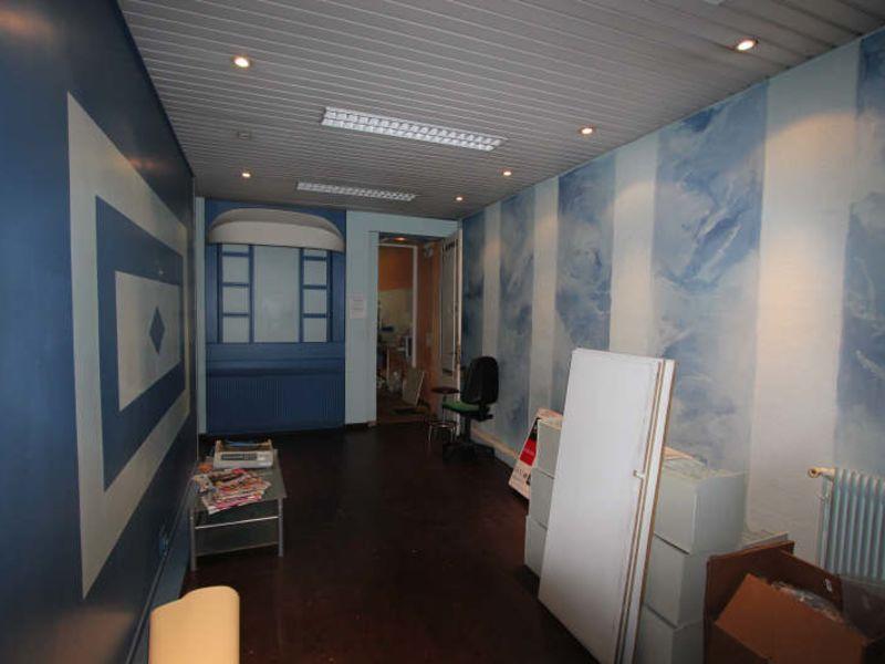 Vente immeuble Douai 146000€ - Photo 3