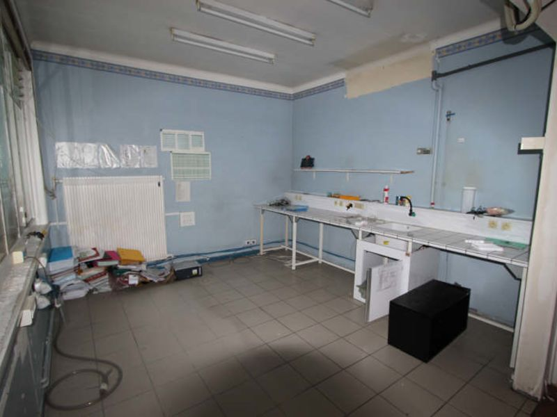 Vente immeuble Douai 146000€ - Photo 4