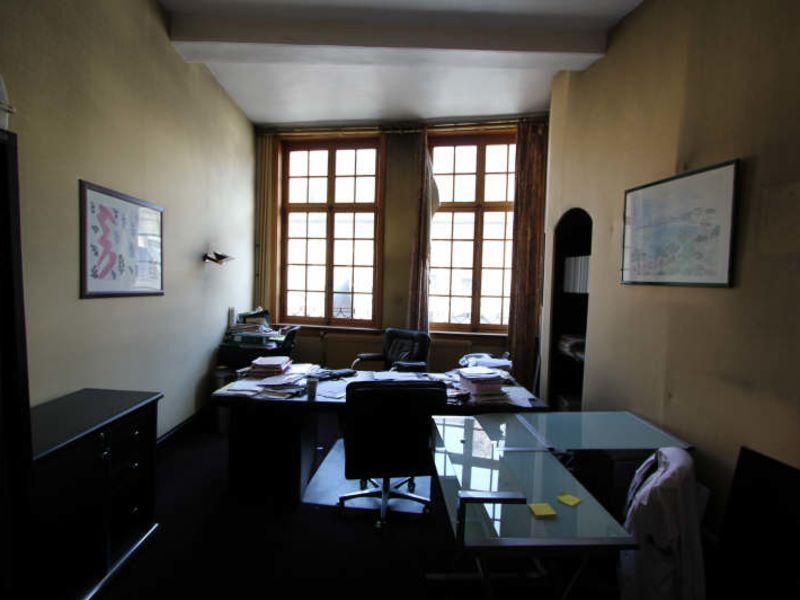 Vente immeuble Douai 146000€ - Photo 5