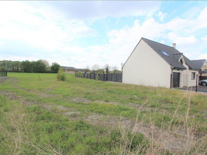 Vente terrain Douai 115000€ - Photo 3