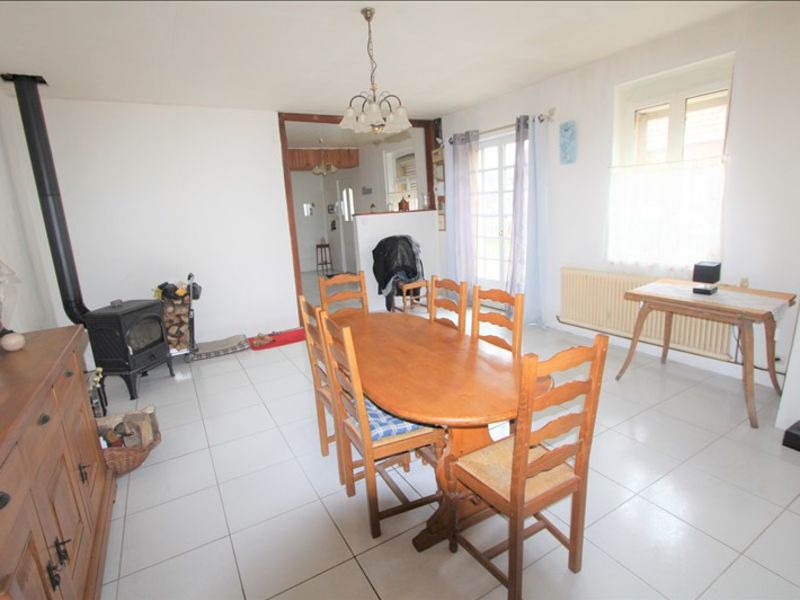 Vente maison / villa Douai 198 000€ - Photo 3