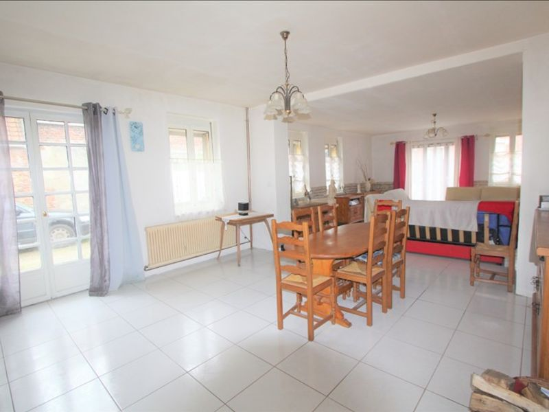 Vente maison / villa Douai 198 000€ - Photo 5
